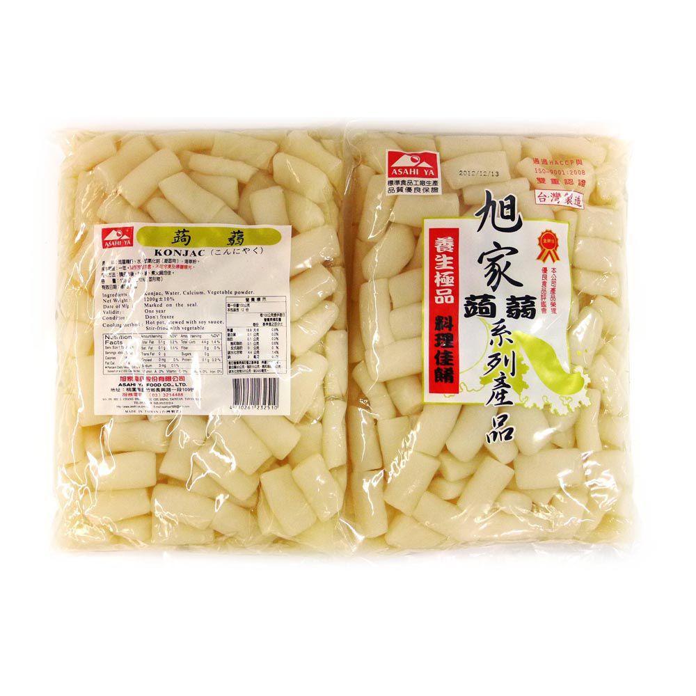 (旭家)脆腸1.2kg(全素)