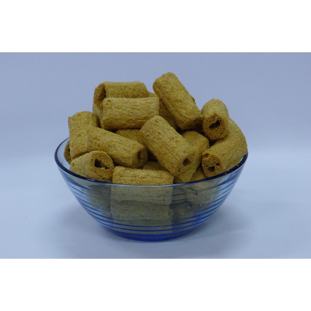 (弘陽)香竹腸10斤(全素)
