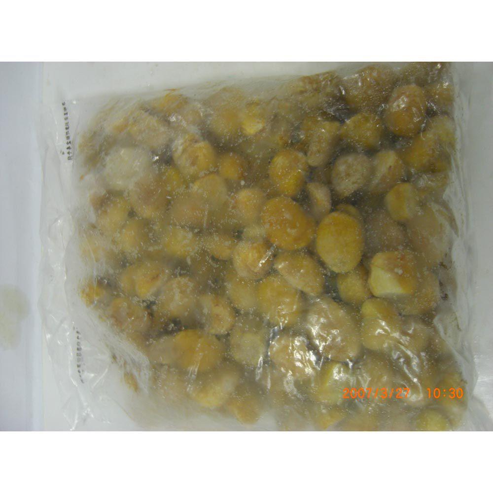 冷凍栗子1kg(全素)
