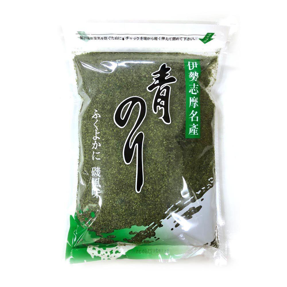 (協兆)海苔粉300g(全素)