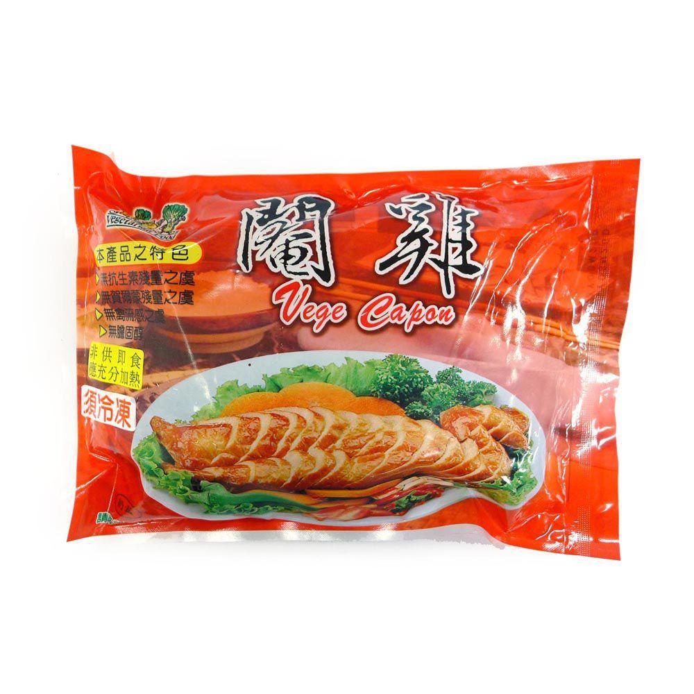 (孚康)閹雞430g(蛋素)