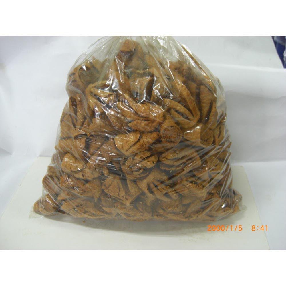 (永發)麵筍5斤(全素)