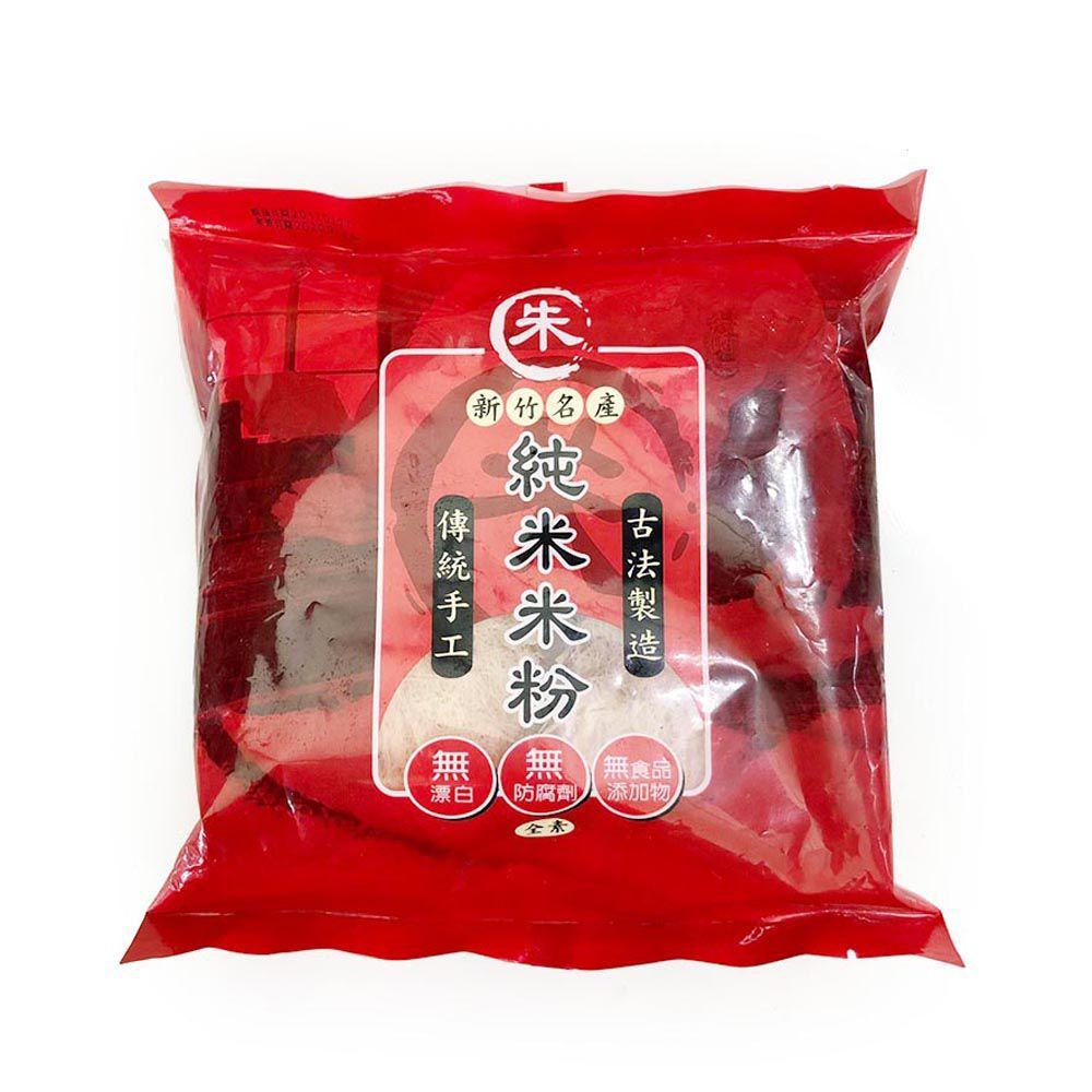 (朱記)炊粉560g(全素)