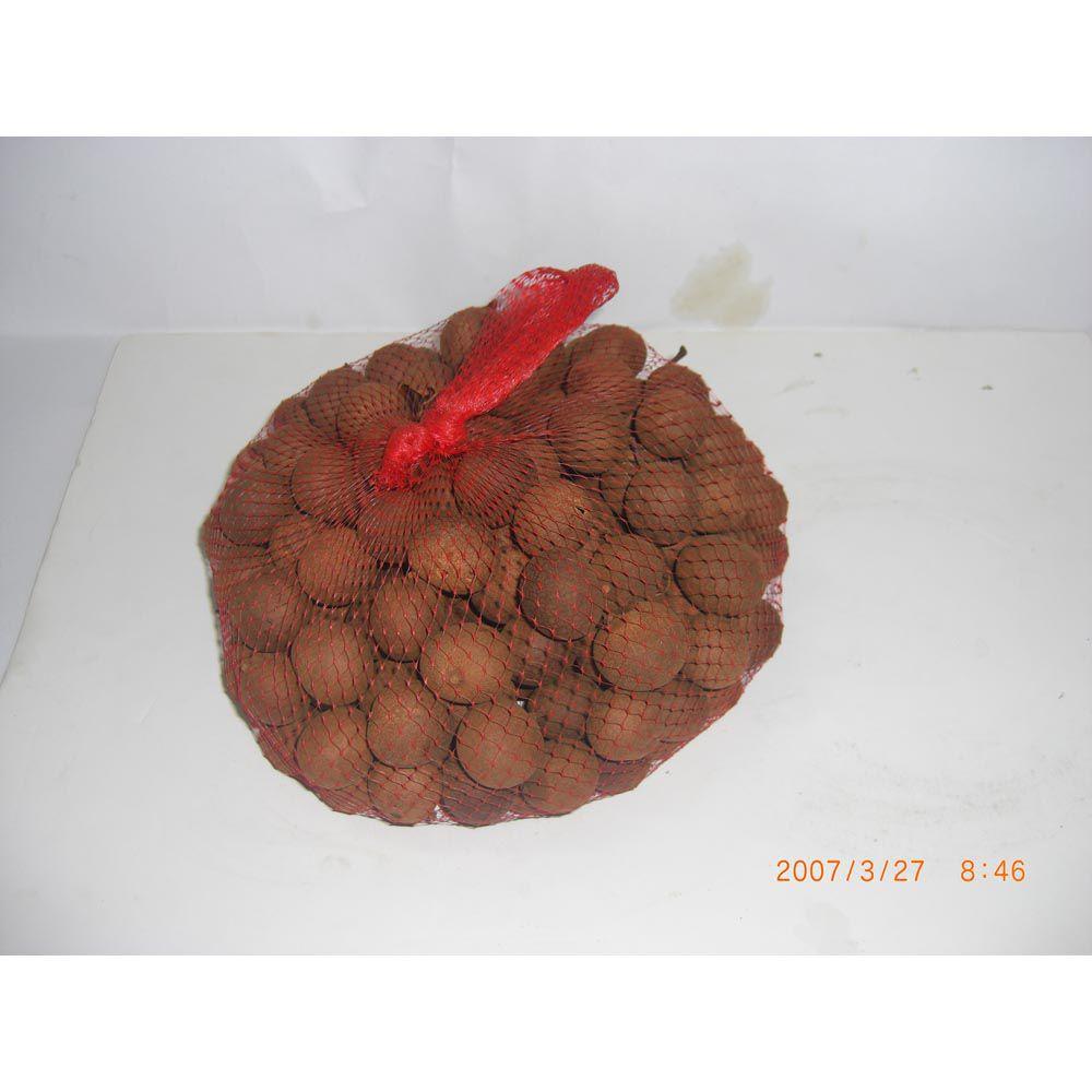 (廣漢)福殼600g(全素)