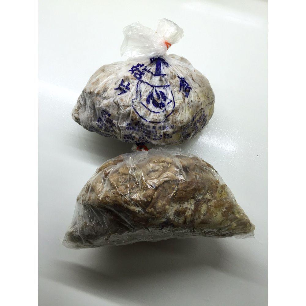 (大成)同心羊肉藍標600g(蛋素)