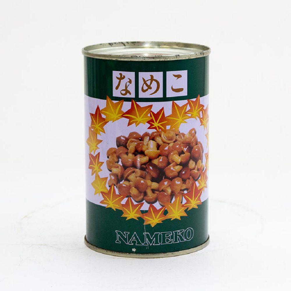 (天九)金茸菇400g(全素)