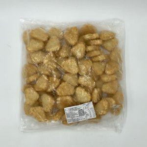 CA小三角薯餅2.26kg(全素)